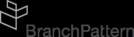 BranchPattern logo