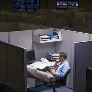 Shift-Work-Lighting-1