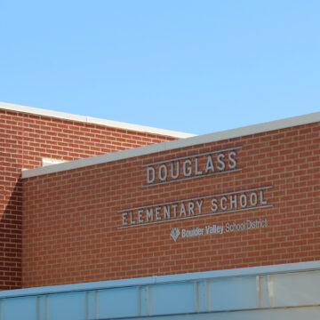 Douglass-Elementary-School