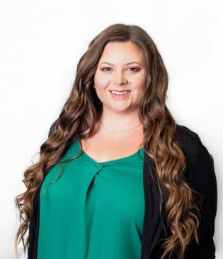 Photo of Jessica Tyson